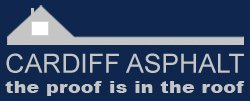 Cardiff Asphalt, roofing specialists in Cardiff